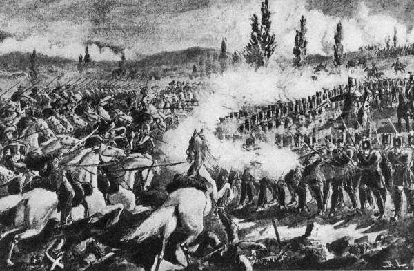 Battle_of_Segesvár_Bellony