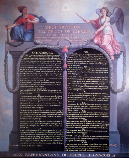 Déclaration_des_droits_de_l'homme_et_du_citoyen_0613