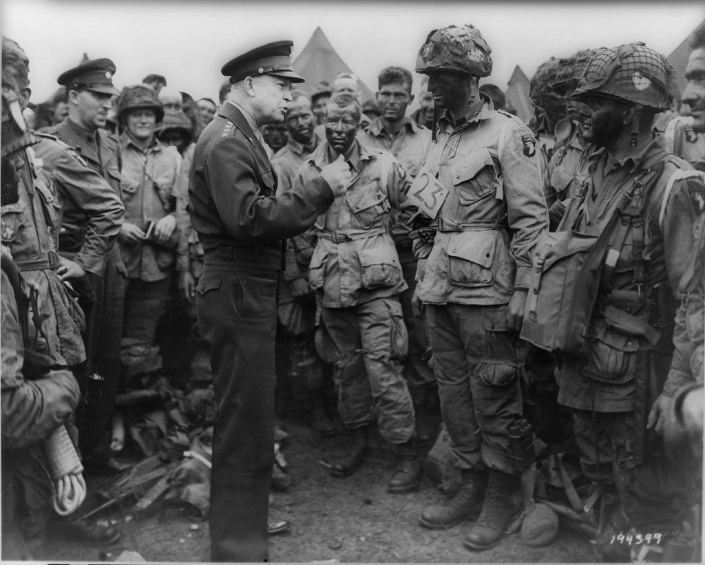 Eisenhower_d-day