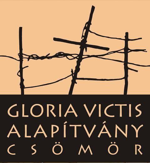 Gloria Victis Alapítvány Csömör