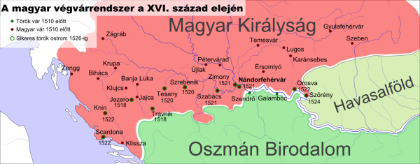 Hungarian-Ottoman_border_at_the_beginning_of_the_16th_century