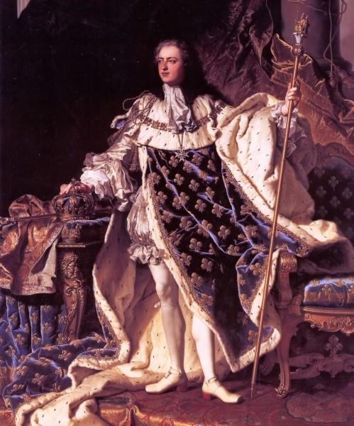 Koning_Louis_XV;_Hyacinthe_Rigaud