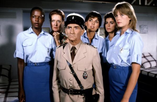 gendarme-et-les-gendarmettes-1982-01-g