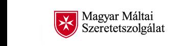 mmsz_logo_hu