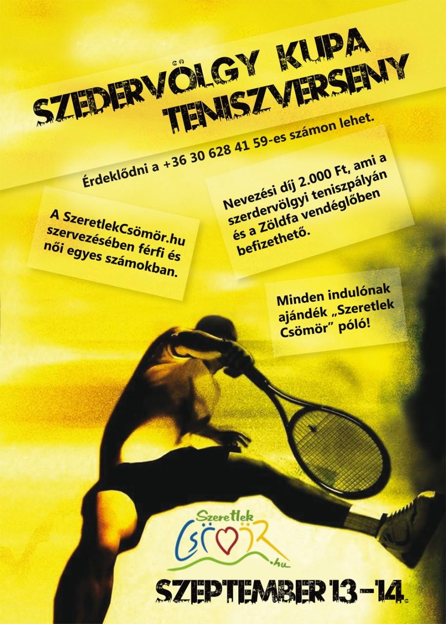 teniszverseny2