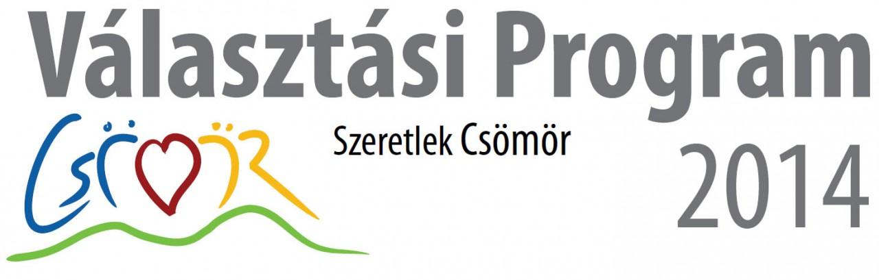 valasztasi_program