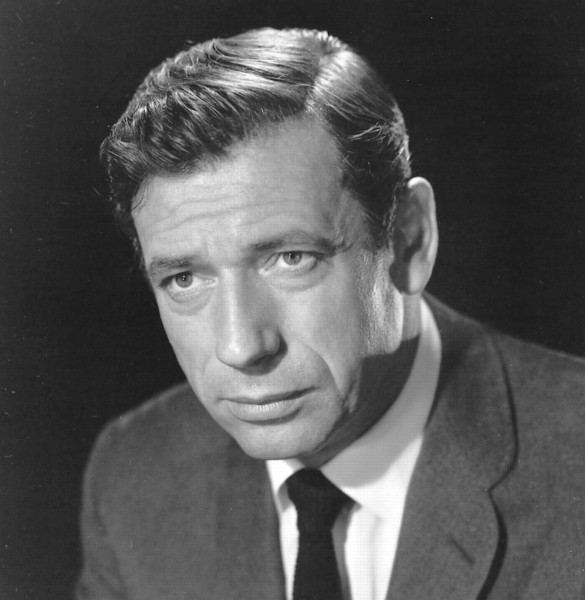 yves-montand-6